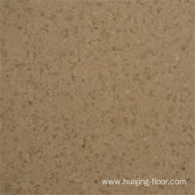 Hot sales commercial pvc flooring